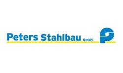 Peters Stahlbau GmbH